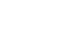 Sunwood® Dutch Design Logo White